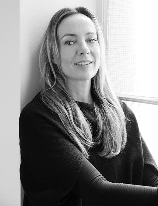 Margret Karner, Designer MASSIVESILVER