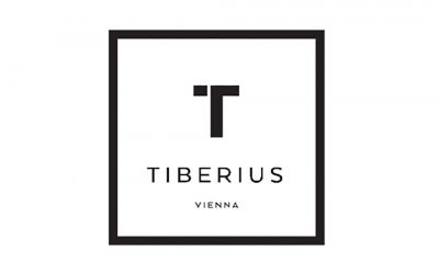 Punch & Co. // TIBERIUS WIEN