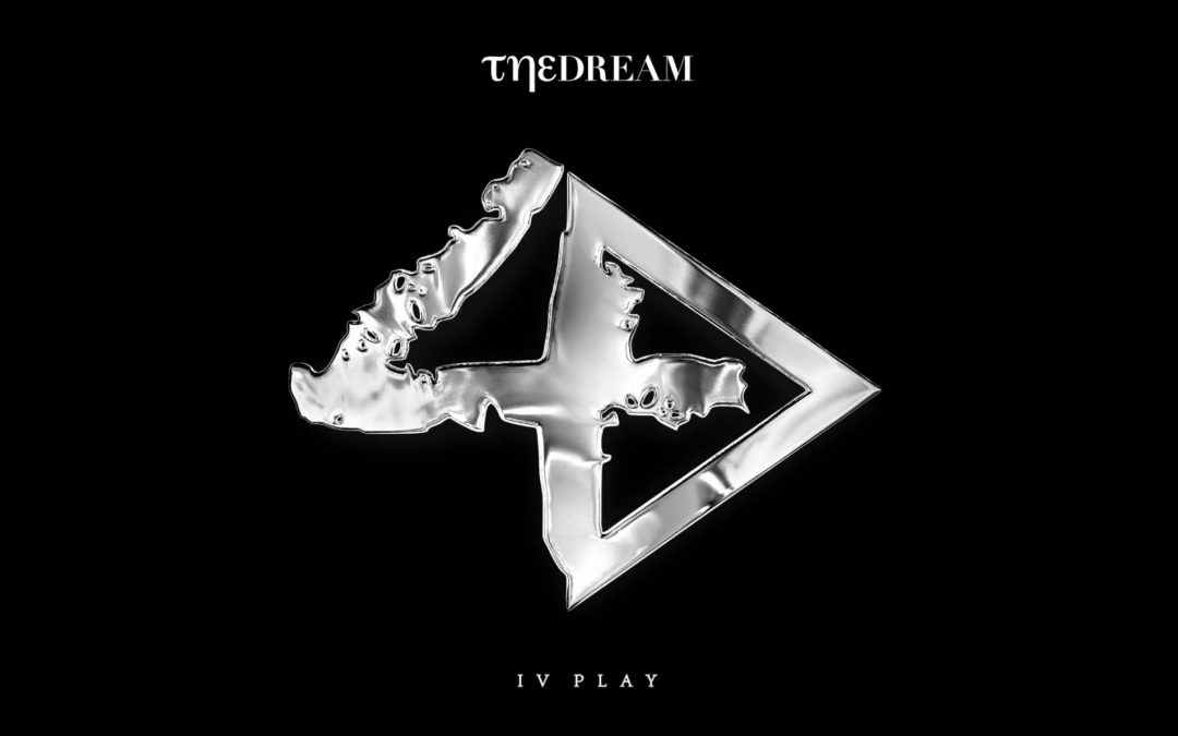 The – Dream